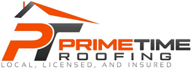 Prime Time Roofing