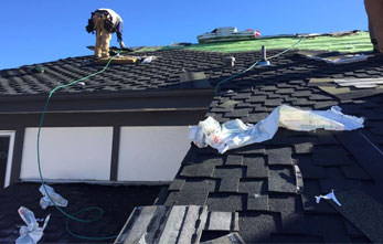 Best Reasons To Hire A Roofing Contractor
