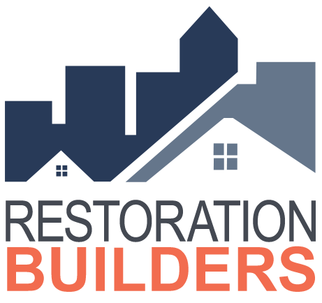 Restoration Builders Furthers its Expansion into Colorado with Acquisition of Prime Time Roofing