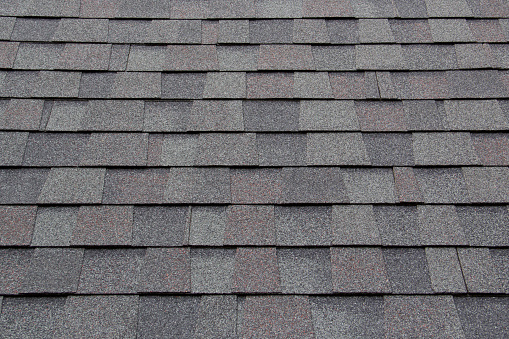 The Pros and Cons of Shingle Roofs