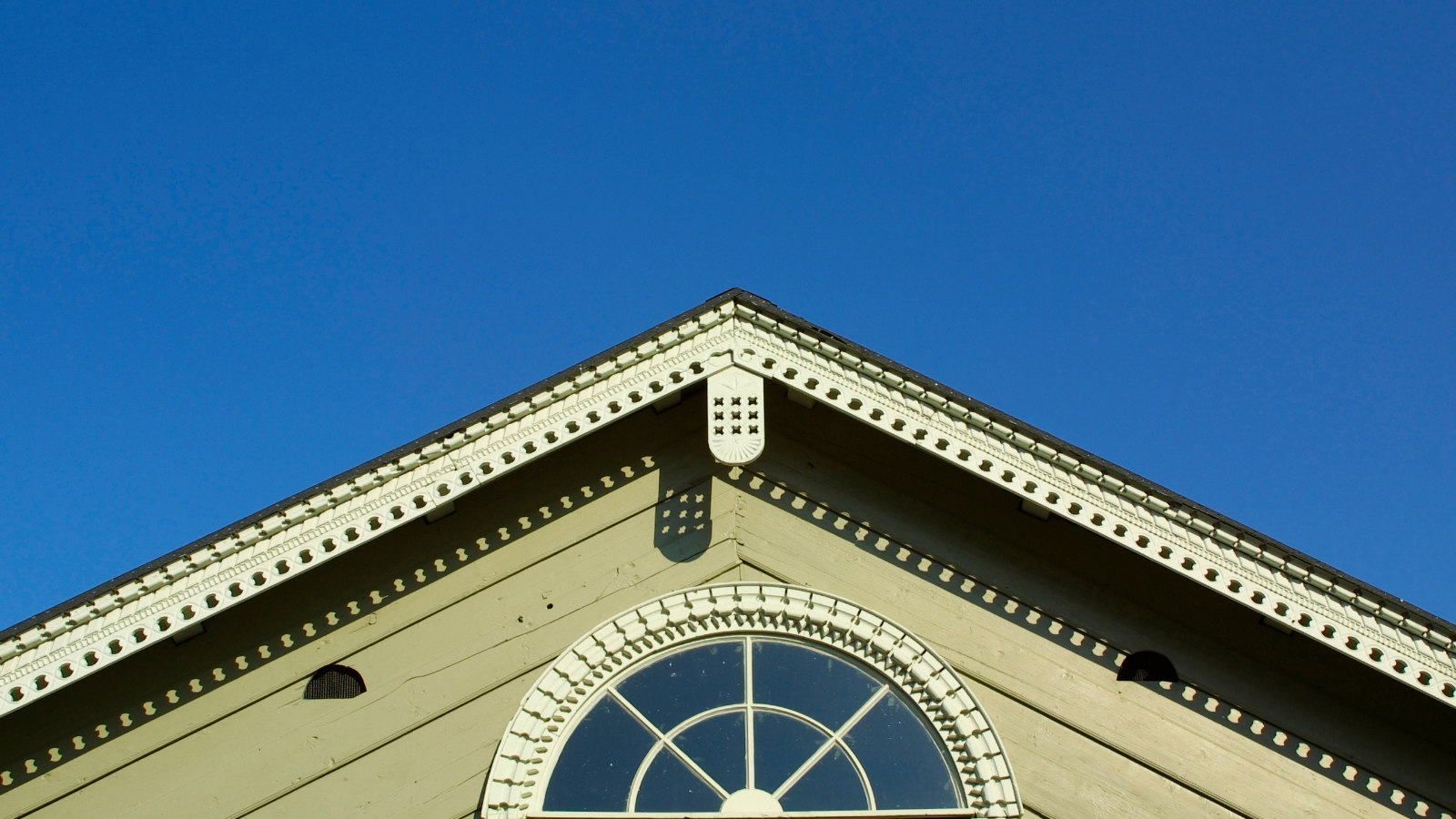 Which Roof Design is Best for Your Home?