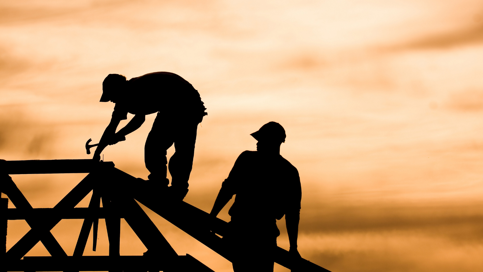 What to Look for When Choosing a Roofing Company