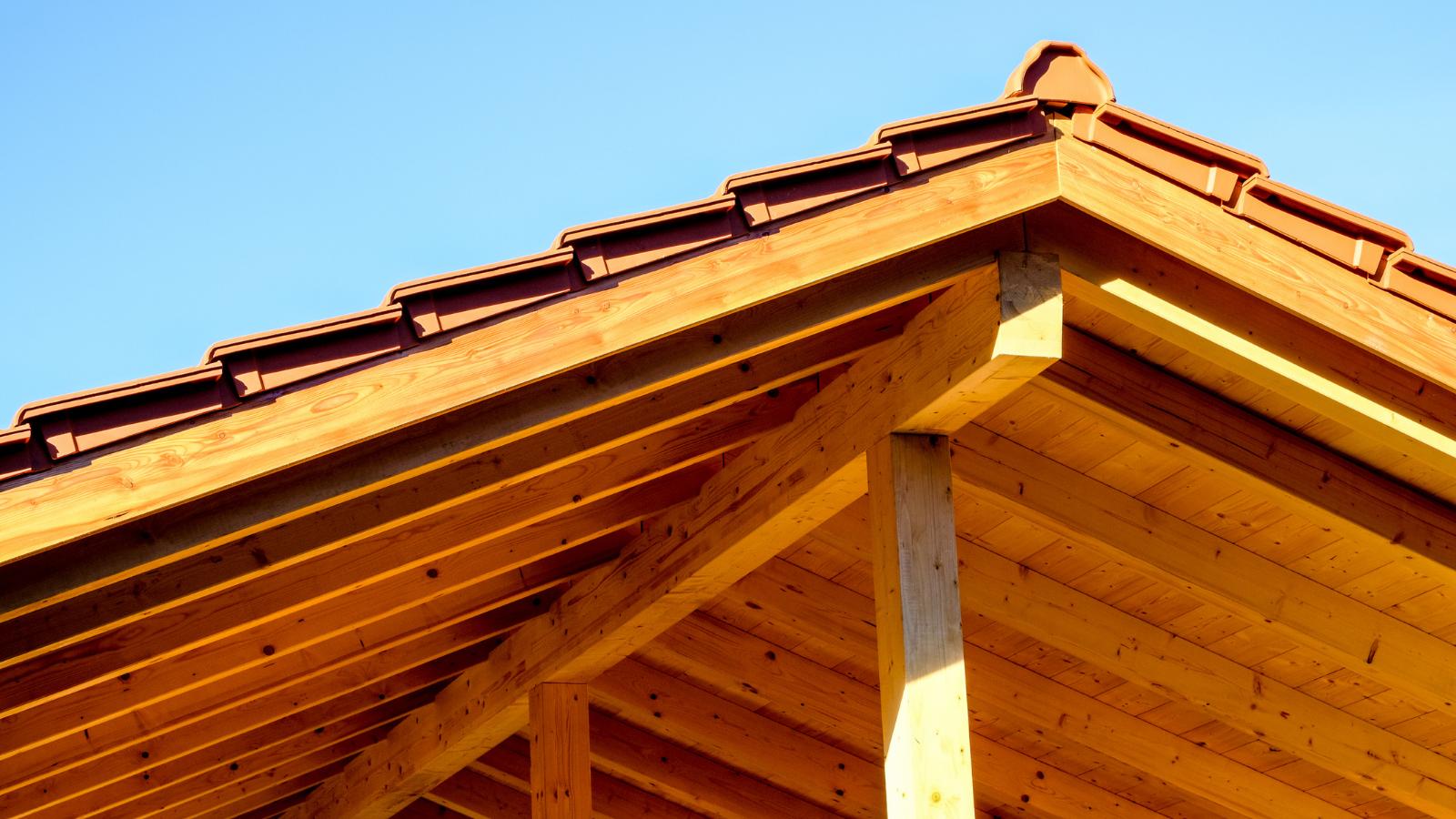 New Roof FAQs
